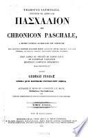 Patrologiae cursus completus