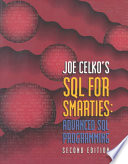 Joe Celko s SQL for Smarties