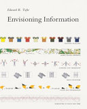 cover img of Envisioning Information