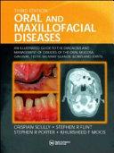 Oral and Maxillofacial Diseases