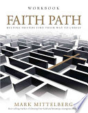Faith Path Workbook