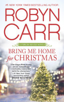 Bring Me Home For Christmas : started it all… this year, becca...
