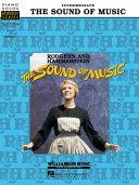 The Sound of Music Piano Solo