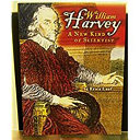 William Harvey, a New Kind of Scientist, Independent Book Challenge Level 5 Chapter 3
