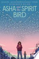 Asha and the Spirit Bird Book PDF