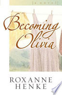 Becoming Olivia Brewster Series After Anne Received Great Reviews And