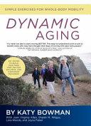 Dynamic Aging
