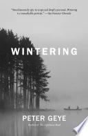 Wintering Book PDF