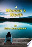 A Woman s Worth