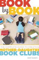 Book By Book book