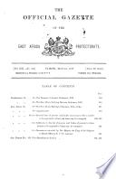 Mar 12, 1919