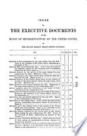 Congressional Series of United States Public Documents