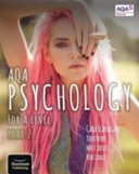 AQA Psychology for A Level Year 2   Student Book