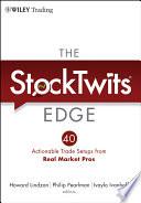 The StockTwits Edge  Enhanced Edition