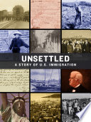 Unsettled Book PDF