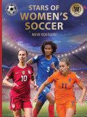 Stars of Women s Soccer