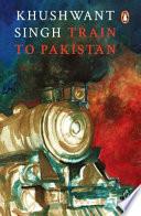 download ebook train to pakistan pdf epub
