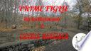 Prime Figlie