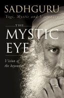 The Mystic Eye Not A Book For The