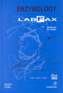 Enzymology Labfax