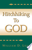 hitch-hiking-to-god