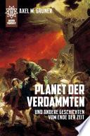 Planet Der Verdammten
