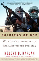 Soldiers of God Pdf/ePub eBook
