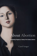 About Abortion