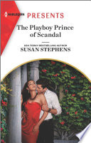The Playboy Prince of Scandal Book PDF