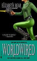 download ebook worldwired pdf epub
