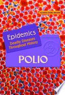 download ebook polio pdf epub