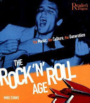The Rock  n  Roll Age