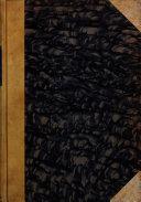 Il giardino di Esculapio rivista trimestrale