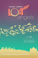 Lost Angels Factions At Her High School The Humans
