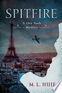 Spitfire Book PDF