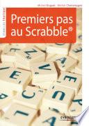 Jouez Au Scrabble Avec Michel Duguet par Michel Charlemagne, Michel Duguet