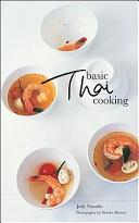 Basic Thai Cooking