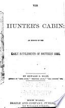 The Hunter s Cabin Book PDF