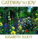 Gateway to Joy