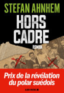 Book Hors cadre