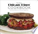 The New Chicago Diner Cookbook