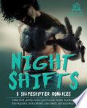 Night Shifts