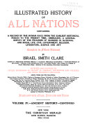 Illustrated History of All Nations