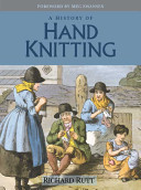 The History of Hand Knitting