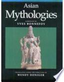 Asian Mythologies