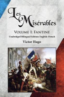 Les Miserables  Volume I