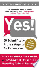 download ebook yes! pdf epub