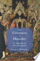 Greatness of Humility