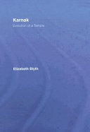 Karnak : in the market and presents an...