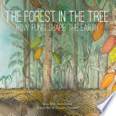 The Forest in the Tree Book PDF